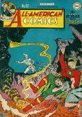 All American Comics (1939) 92
