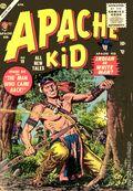 Apache Kid (1950) 19