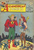 All American Comics (1939) 95