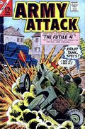 Army Attack (1964) 47