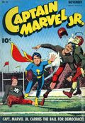Captain Marvel Jr. (1942) 13