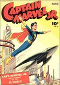 Captain Marvel Jr. (1942) 17