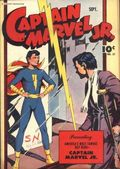 Captain Marvel Jr. (1942) 23