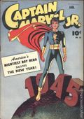 Captain Marvel Jr. (1942) 26