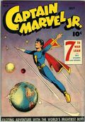 Captain Marvel Jr. (1942) 31