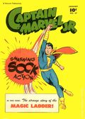Captain Marvel Jr. (1942) 57