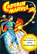 Captain Marvel Jr. (1942) 60