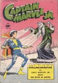 Captain Marvel Jr. (1942) 63