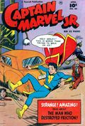 Captain Marvel Jr. (1942) 84