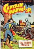 Captain Marvel Jr. (1942) 87