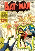 Batman (1940) 153