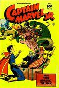 Captain Marvel Jr. (1942) 90