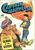 Captain Marvel Jr. (1942) 102