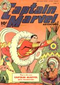 Captain Marvel Adventures (1941) 53