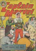 Captain Marvel Adventures (1941) 56