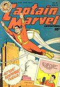 Captain Marvel Adventures (1941) 59