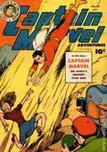 Captain Marvel Adventures (1941) 63