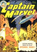 Captain Marvel Adventures (1941) 66
