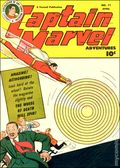 Captain Marvel Adventures (1941) 71