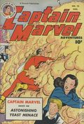 Captain Marvel Adventures (1941) 75
