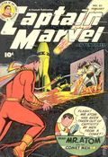 Captain Marvel Adventures (1941) 81