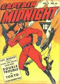 Captain Midnight (1942-1948) 5