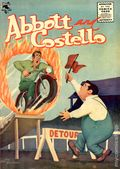 Abbott and Costello (1948 St. John) 31