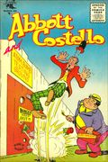 Abbott and Costello (1948 St. John) 37