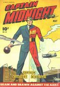 Captain Midnight (1942-1948) 20