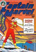 Captain Marvel Adventures (1941) 103