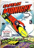 Captain Midnight (1942-1948) 29