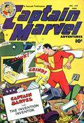 Captain Marvel Adventures (1941) 109