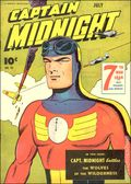 Captain Midnight (1942-1948) 32