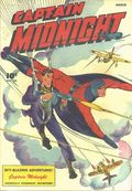 Captain Midnight (1942-1948) 38