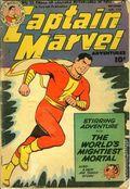 Captain Marvel Adventures (1941) 115