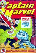 Captain Marvel Adventures (1941) 118