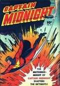 Captain Midnight (1942-1948) 41