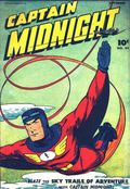 Captain Midnight (1942-1948) 44