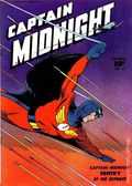 Captain Midnight (1942-1948) 47