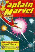 Captain Marvel Adventures (1941) 130
