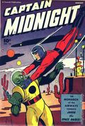Captain Midnight (1942-1948) 54