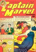 Captain Marvel Adventures (1941) 133