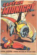 Captain Midnight (1942-1948 Fawcett) 57
