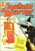 Captain Marvel Adventures (1941) 136