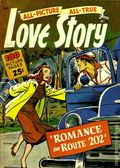 All Picture All True Love Story (1952) 1