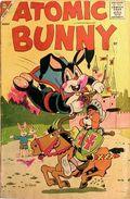 Atomic Bunny (1959) 12