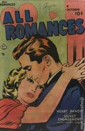 All Romances (1949) 2