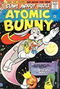 Atomic Bunny (1959) 16