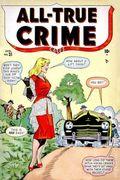 All True Crime (1948) 31