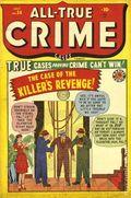 All True Crime (1948) 34